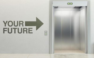 A Tale of Two Pitches: How to Create an Elevator Pitch