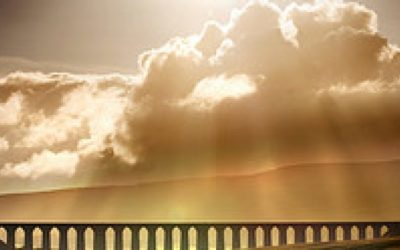 Bridging the Integrity Gap